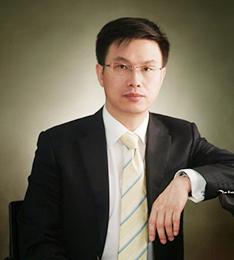 Dennis (Yongquan) Deng 邓永泉